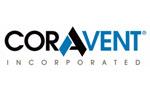 logo-coravent