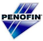Penofin-logo