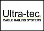 ultra-tec